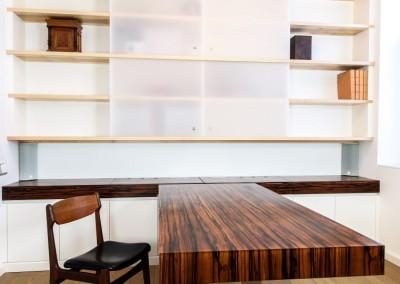 arbeitsbereich-heimbüro-003