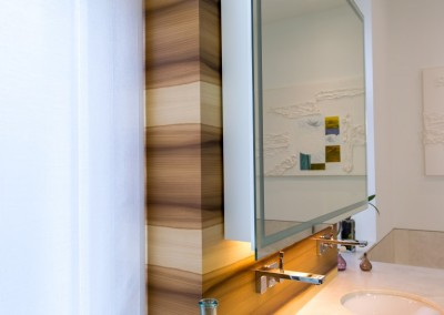 bad-badezimmer-0011