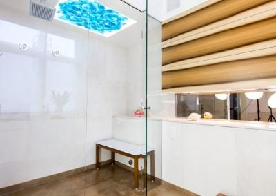 bad-badezimmer-0015