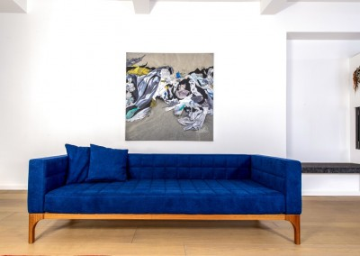 wohnraum-couch-0011