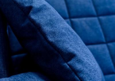 wohnraum-couch-004