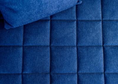 wohnraum-couch-005