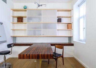 arbeitsbereich-heimbüro-001