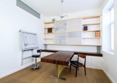 arbeitsbereich-heimbüro-002