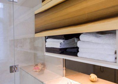 bad-badezimmer-0012
