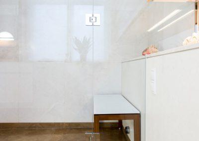 bad-badezimmer-0014