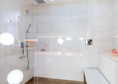 bad-badezimmer-0016