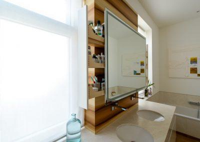 bad-badezimmer-004