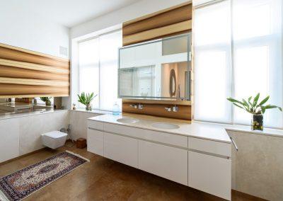 bad-badezimmer-005