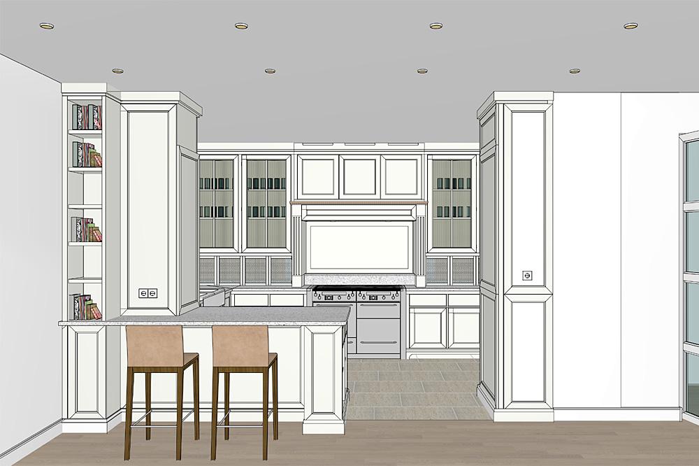 planung m belwerkstatt. Black Bedroom Furniture Sets. Home Design Ideas