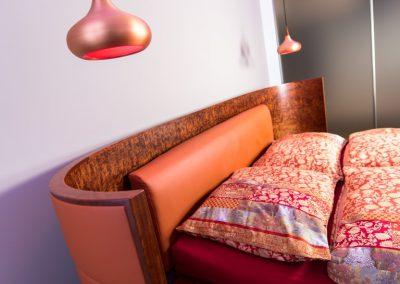 schlafraum-doppelbett-0010