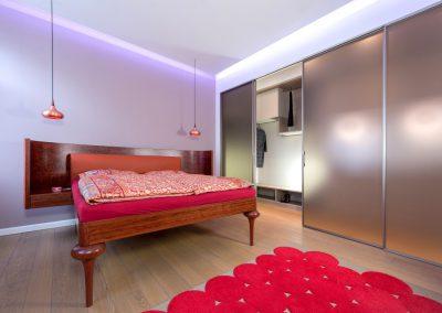 schlafraum-doppelbett-003