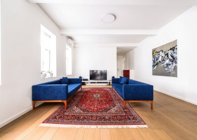 wohnraum-couch-001
