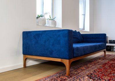 wohnraum-couch-003