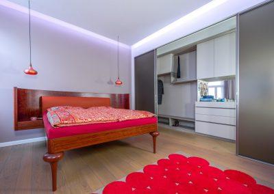 schlafraum-doppelbett-004