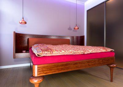 schlafraum-doppelbett-006