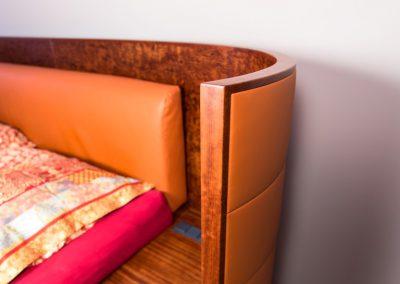 schlafraum-doppelbett-008