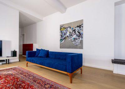wohnraum-couch-0010
