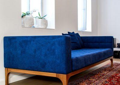 wohnraum-couch-002