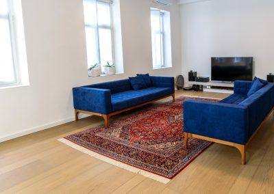 wohnraum-couch-006