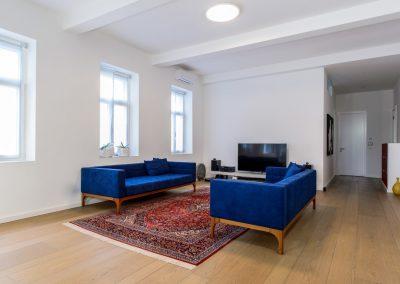 wohnraum-couch-007