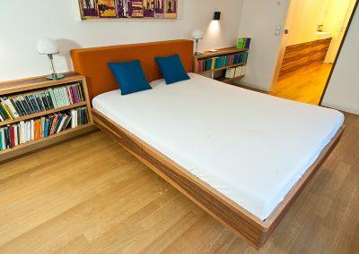 schlafzimmer-004