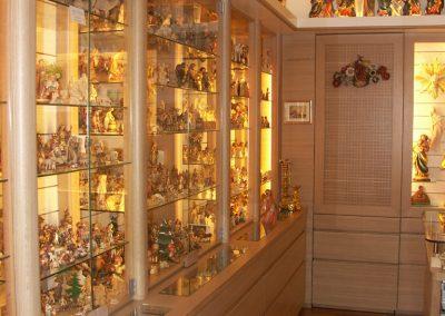 souvenirshop-004